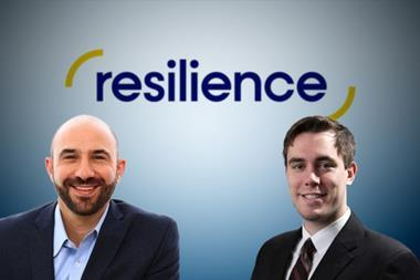 Resilience looks to Ironshore and Coalition for underwriting hires