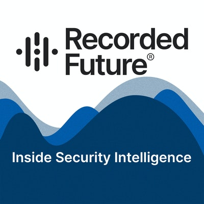 A Pivotal Moment for Cyber Insurance