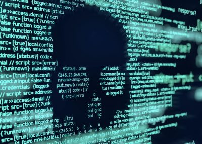 Ransomware report calls for new government and industry initiatives, deeper collaboration