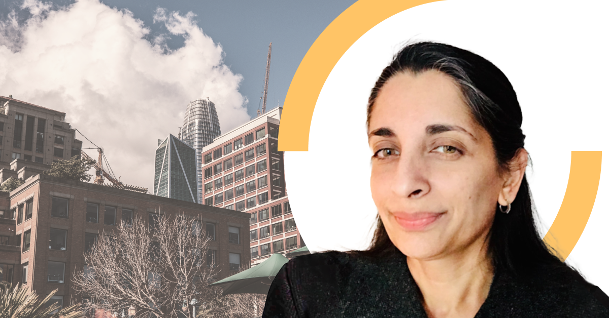 Resilience names Mehvish Femia General Counsel: Experienced industry attorney brings a strong track record