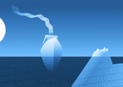The Role of Insurance in Fighting Systemic Cyber Risk