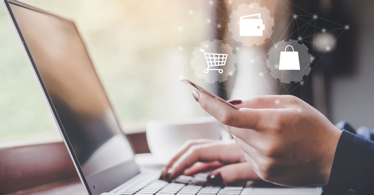 Tips for Staying Cybersecure This Cyber Monday