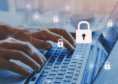 What's Missing in Cyber Insurance?