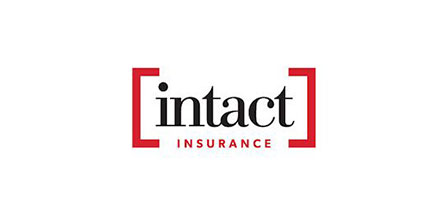 Intact Insurance to Provide Cyberrisk Solutions Through Resilience Insurance