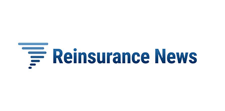 Cyber re/insurance is unsustainable on its current path: Arceo's Ben Beeson