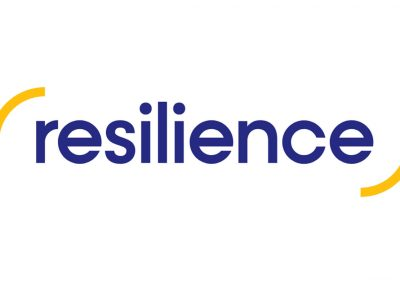 Resilience Continues on Growth Trajectory – Strengthening Underwriting, Security, Claims, Data Science, Engineering, and Business Operations